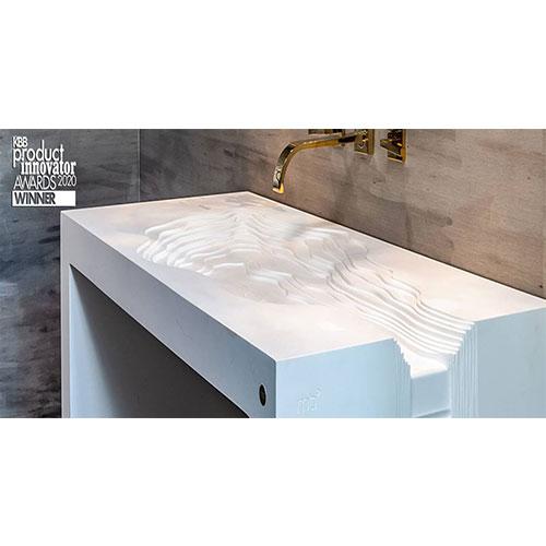 Mti-Terra-Console - European Sink Outlet