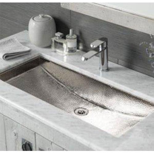 Native-Trails-Trough - European Sink Outlet