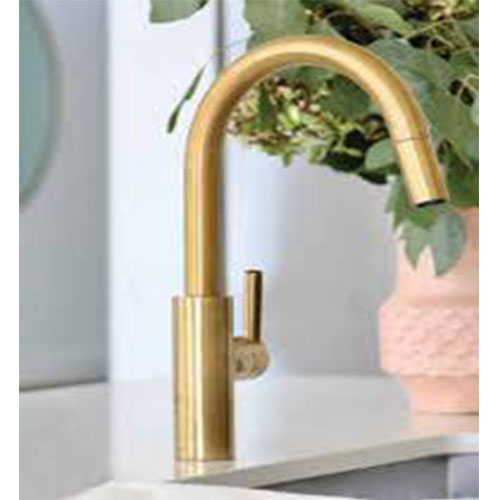 Newport-Brass - European Sink Outlet
