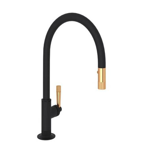 Rohl-Graceline - European Sink Outlet