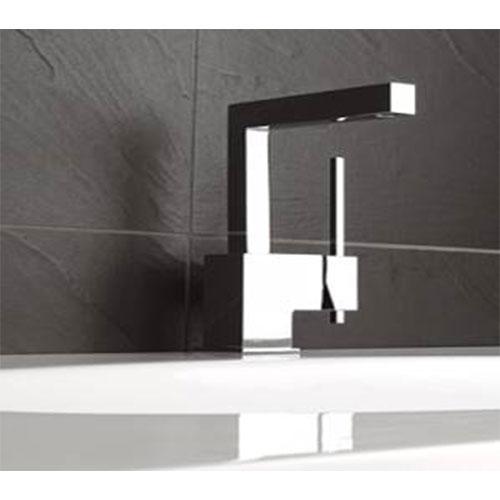 RUBI-RAF11MJ - ESO Decorative Plumbing