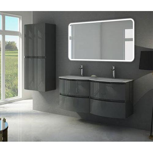Vanities - ESO Decorative Plumbing