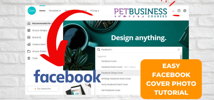 The 10 Minute Facebook Hack To Get More Customers For Your Pet Business