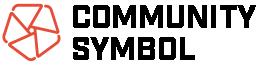 Community Symbol