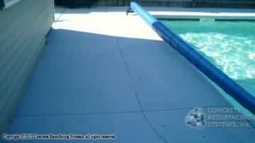 Pools & Decks