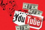 YouTube Revenues Explained…