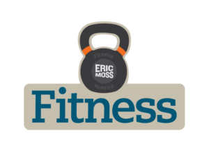 Eric Moss Fitness personal training