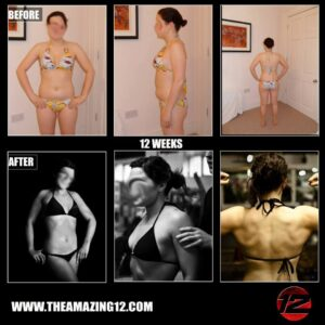 Personal Trainer in Boonton Amazing 12 Express gallery