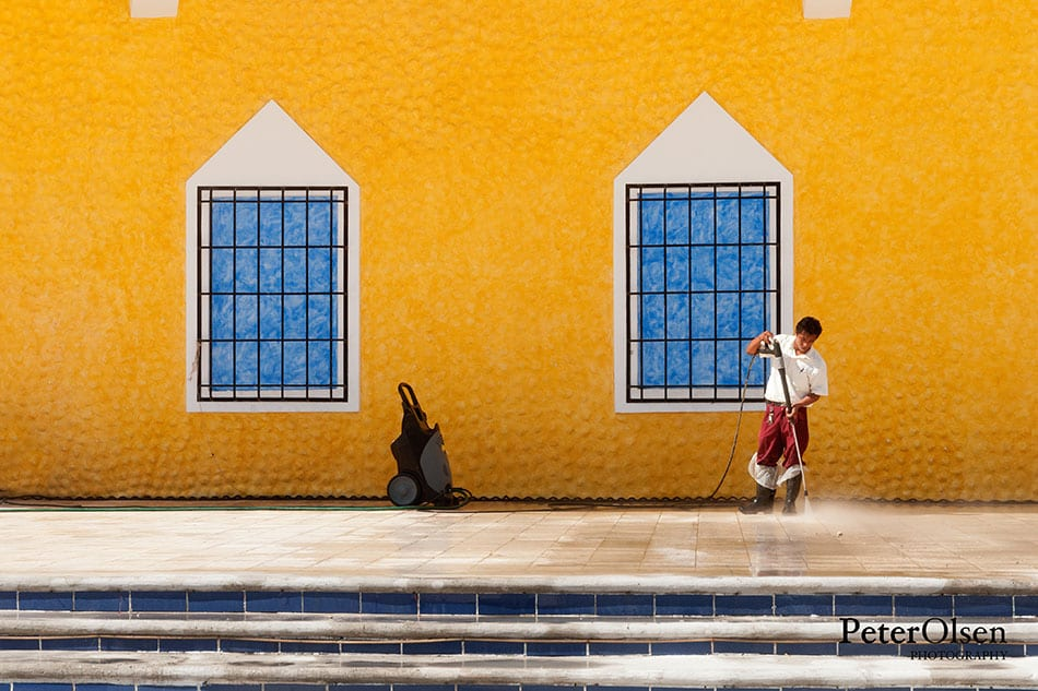 Mexico Photography - 5