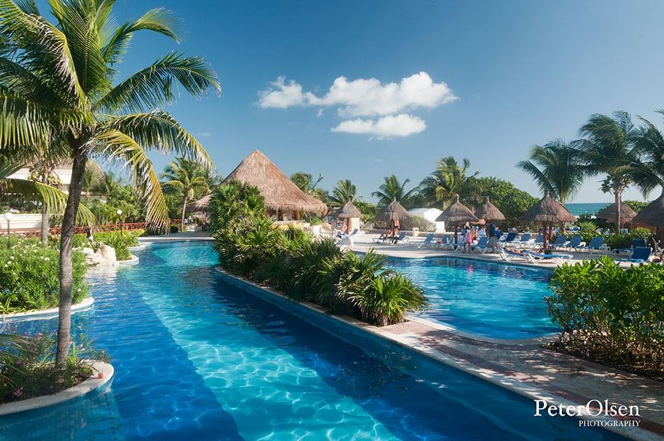 Mexico Photography - 9