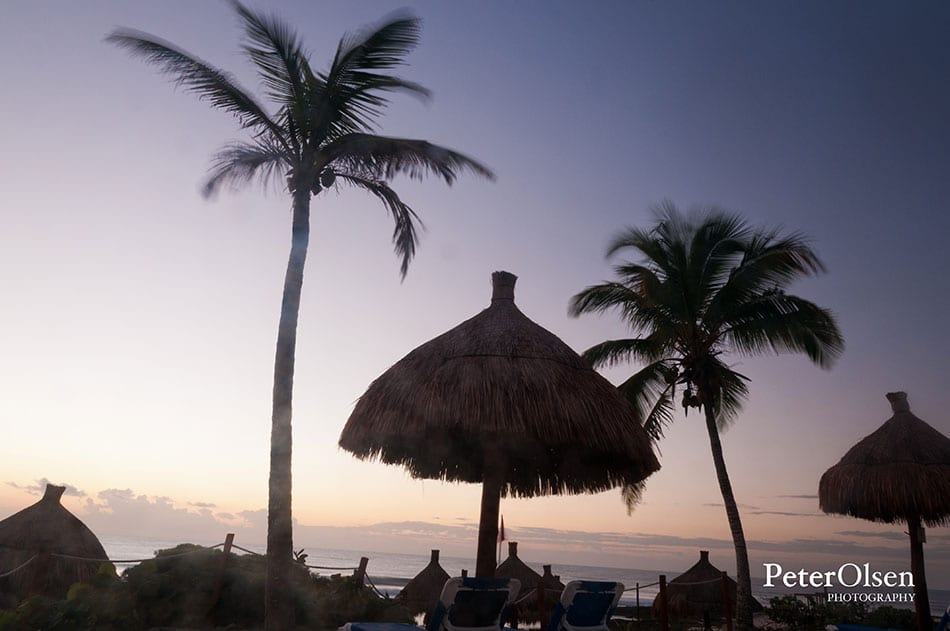 Mexico Photography - 21