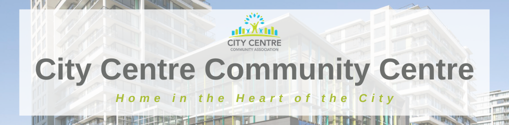 City Centre Community Centre