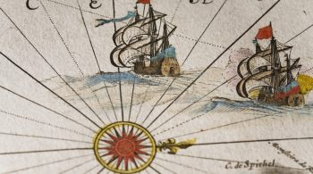 sailing ships iStock_000003771285Medium