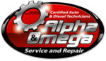 Alpha & Omega Repair Service, Inc.