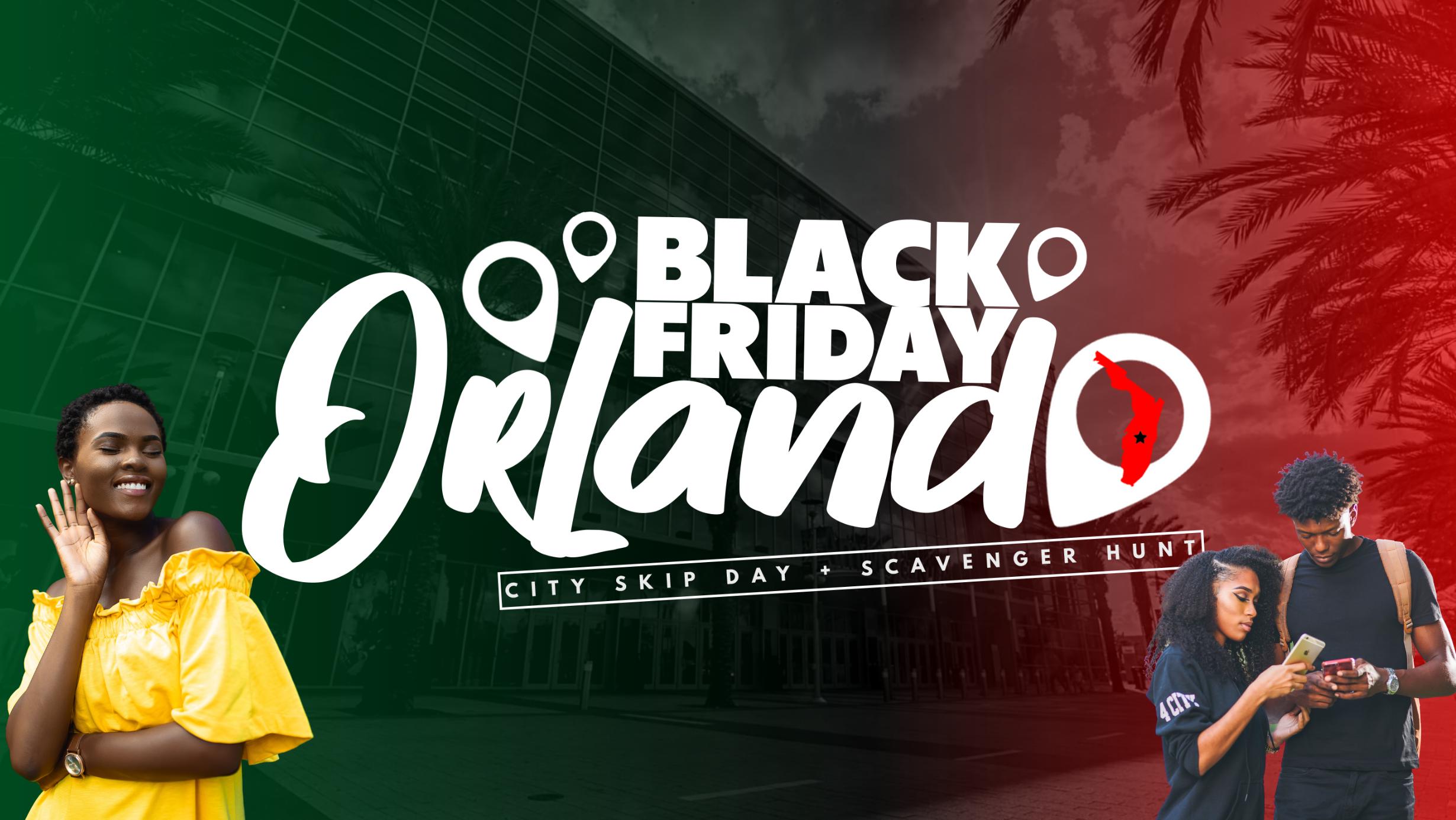 Juneteenth Orlando 2021