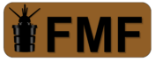 FMF Technology