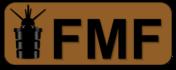 FMF Technology
