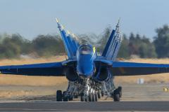 USN-Blue-Angels-•-F-18-Hornet