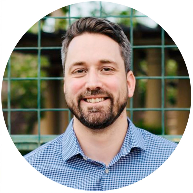 Andy Bradford Realtor - Wood Real Estate Team