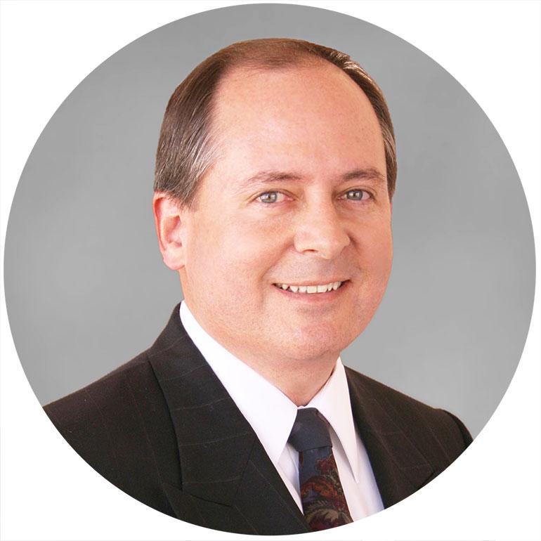 Bill Christie Realtor - Wood Real Estate Team