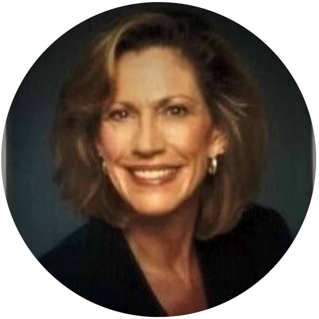 Joyce Kroff Realtor - Wood Real Estate Team