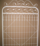 Emu Wire Gate E