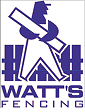 Watts Fencing