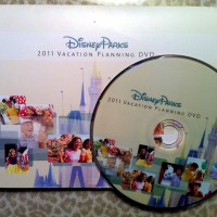 Order a Free Disney Planning DVD to help plan your trip.
