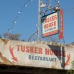 Tusker House - Africa - Animal Kingdom - food allergies