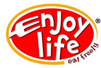 Enjoy Life Foods sponsored this contest