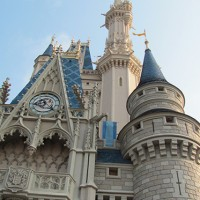 Multiple food allergy vacation to Disney World – Guest Post