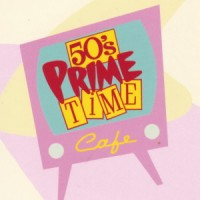 50's Prime Time Cafe food allergy review