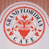 Grand Floridian Cafe – Guest food allergy review