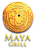 Dining with food allergies at the Maya Grill