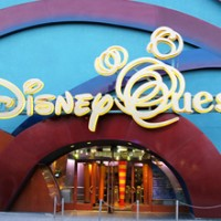 DisneyQuest food allergy guest review (FoodQuest)