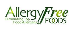 AllergyFree Foods at Disney World