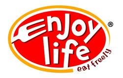 Enjoy Life Foods - allergen free foods