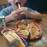 Get Enjoy Life Cookies at Backlot Express