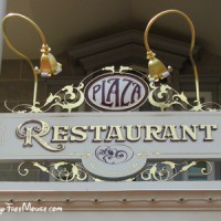 The Plaza Restaurant food allergy review