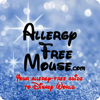 AllergyFreeMouse.com - Disney Food Allergy advice