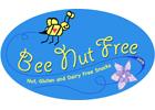 Bee Nut Free