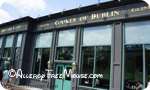 Cookes of Dublin gluten free review