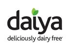 Daiya - Deliciously Dairy Free