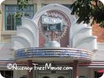 Hollywood & Vine with food allergies