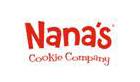 Nana's Cookie Company