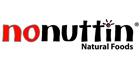 No Nuttin Foods
