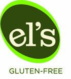 EL's Gluten Free