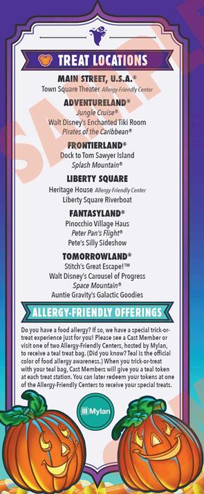 mickeys-not-so-scary-halloween-party-food-allergy