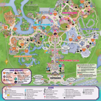 mickeys-not-so-scary-halloween-party_map