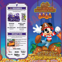 mickeys-not-so-scary-halloween-party_map-front